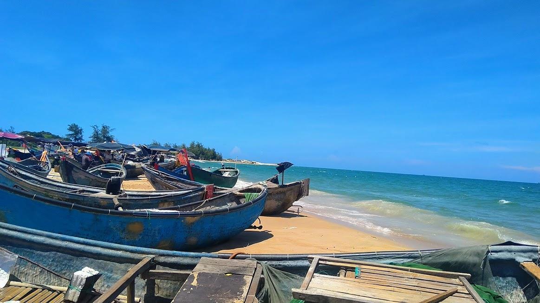 Nguyễn Văn Toàn