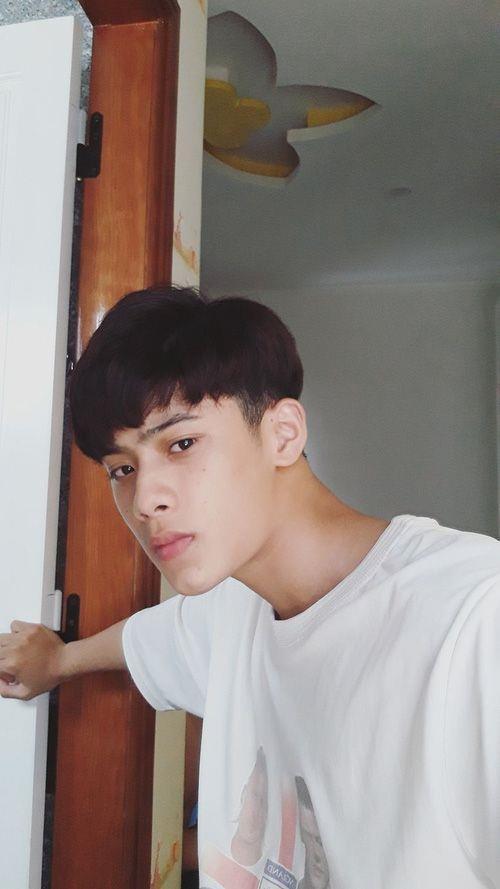 Thành Hưng