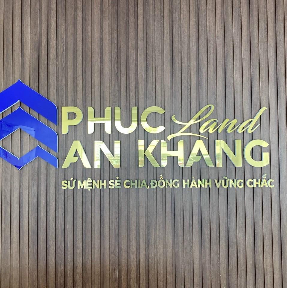 Phạm Quang Thắng