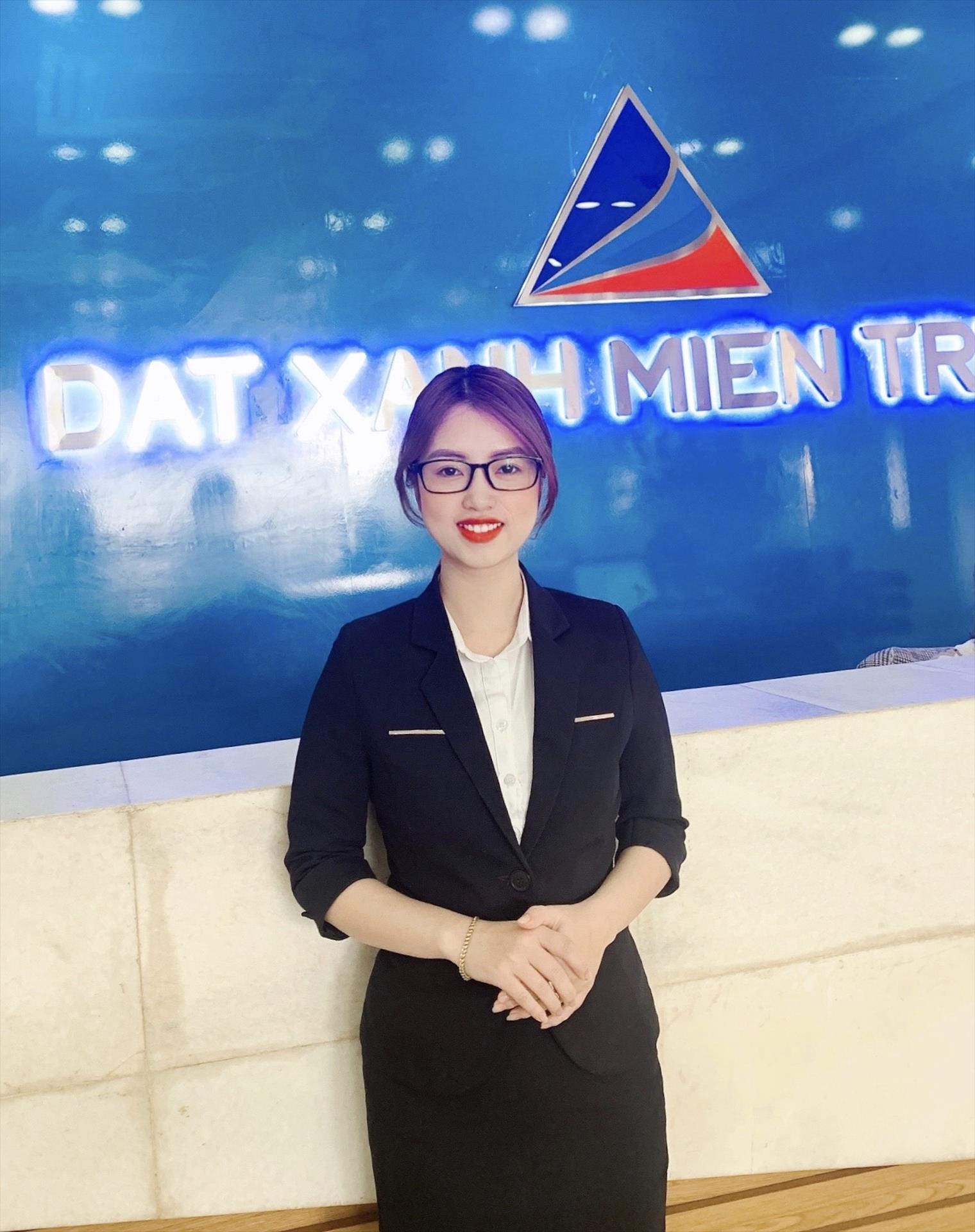 Nguyễn Khánh Ly