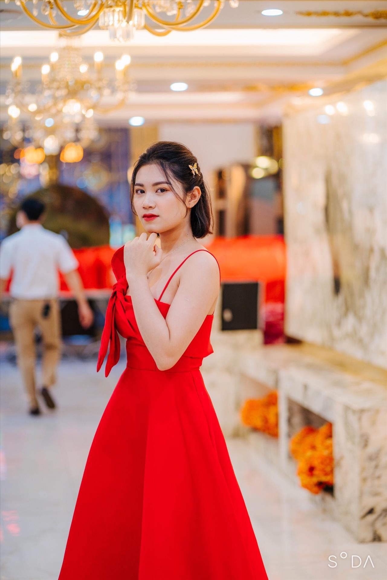 Lường Hà Giang