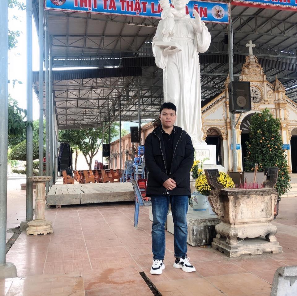Nguyễn Viết Trường