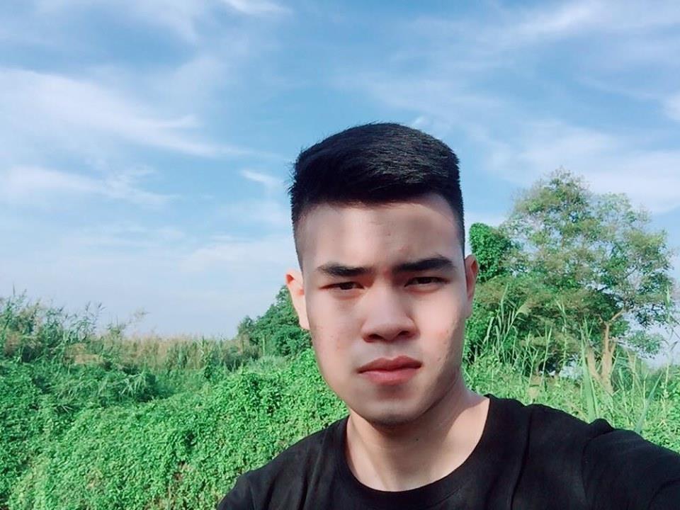 Cao Xuân Phương