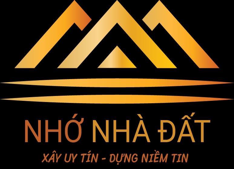 Sàn Kinh Doanh - DKRE