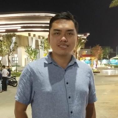 Lê Quang Trí Đạt