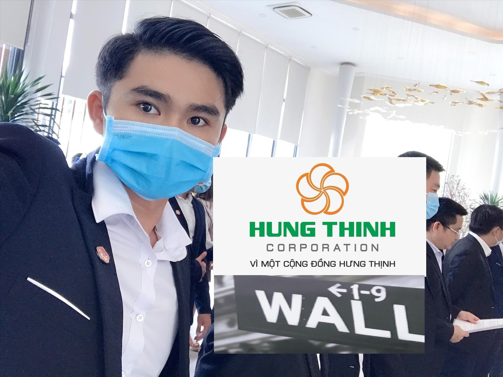 Mai Thanh Quang