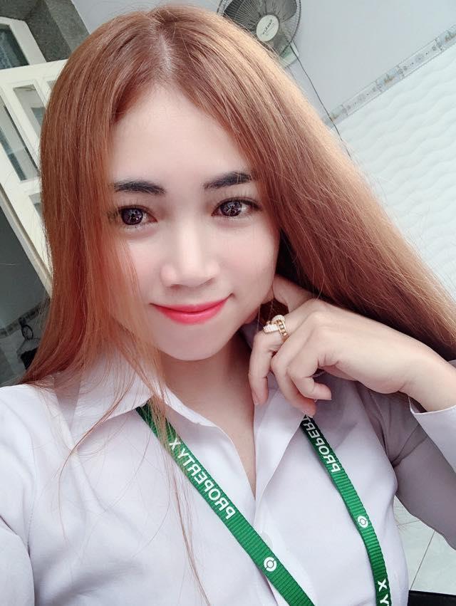 Nguyễn Thị Kiều Tiên