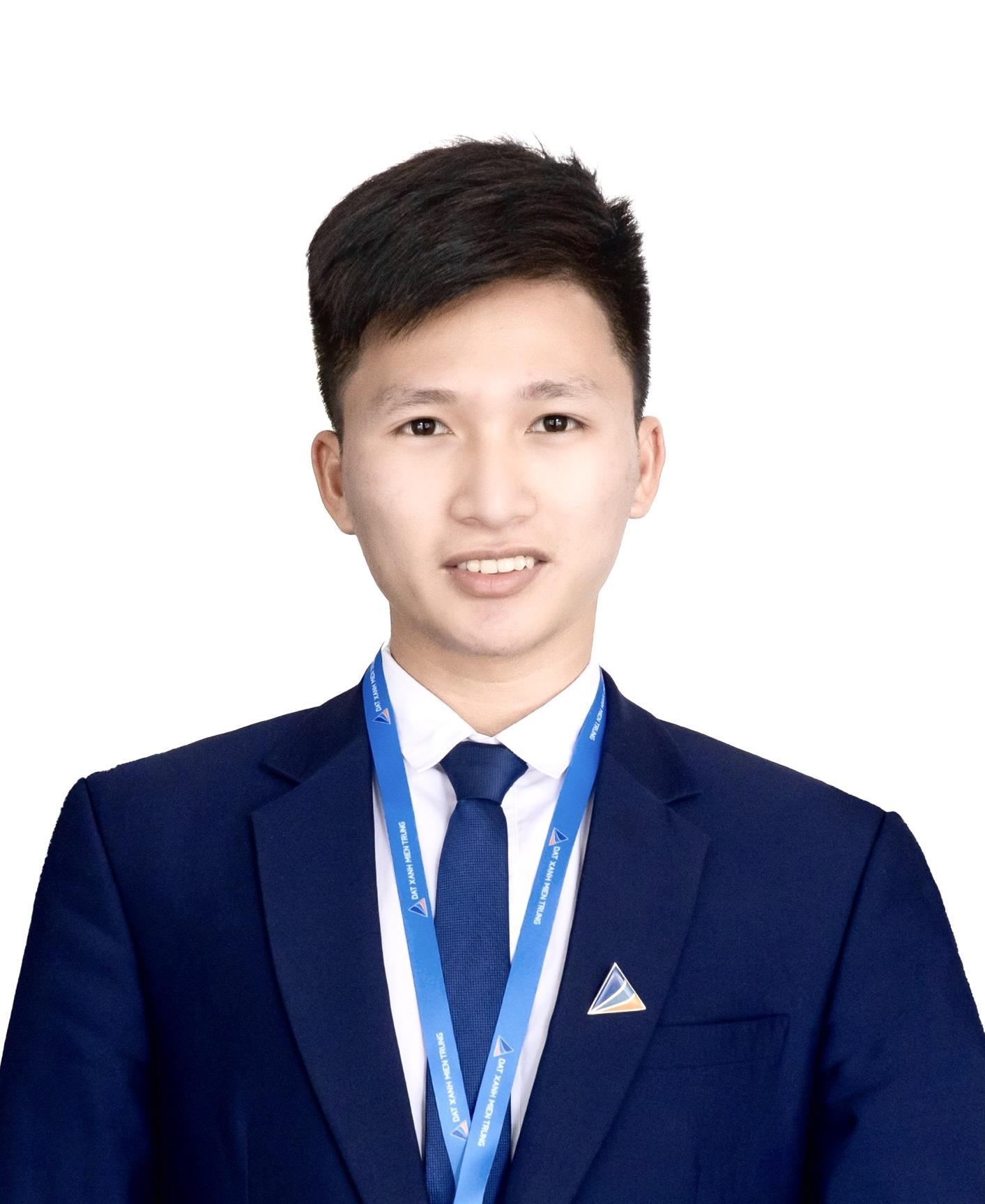 Quang Tiếp