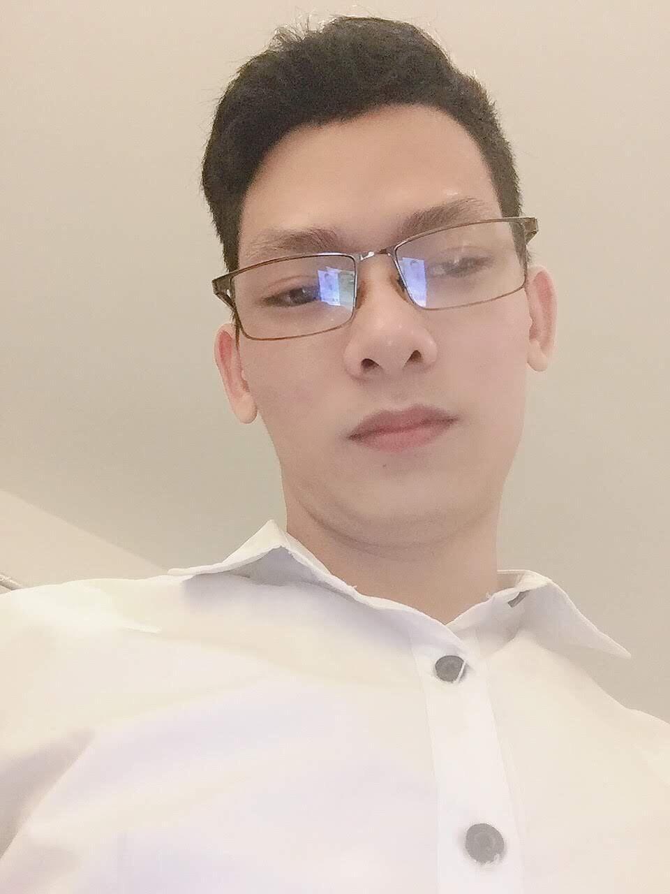 Nguyễn Hữu Trọng