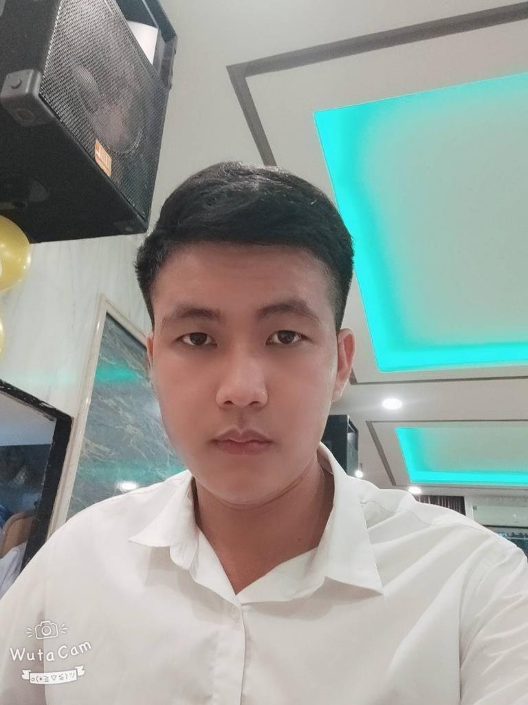 Quang Thụy
