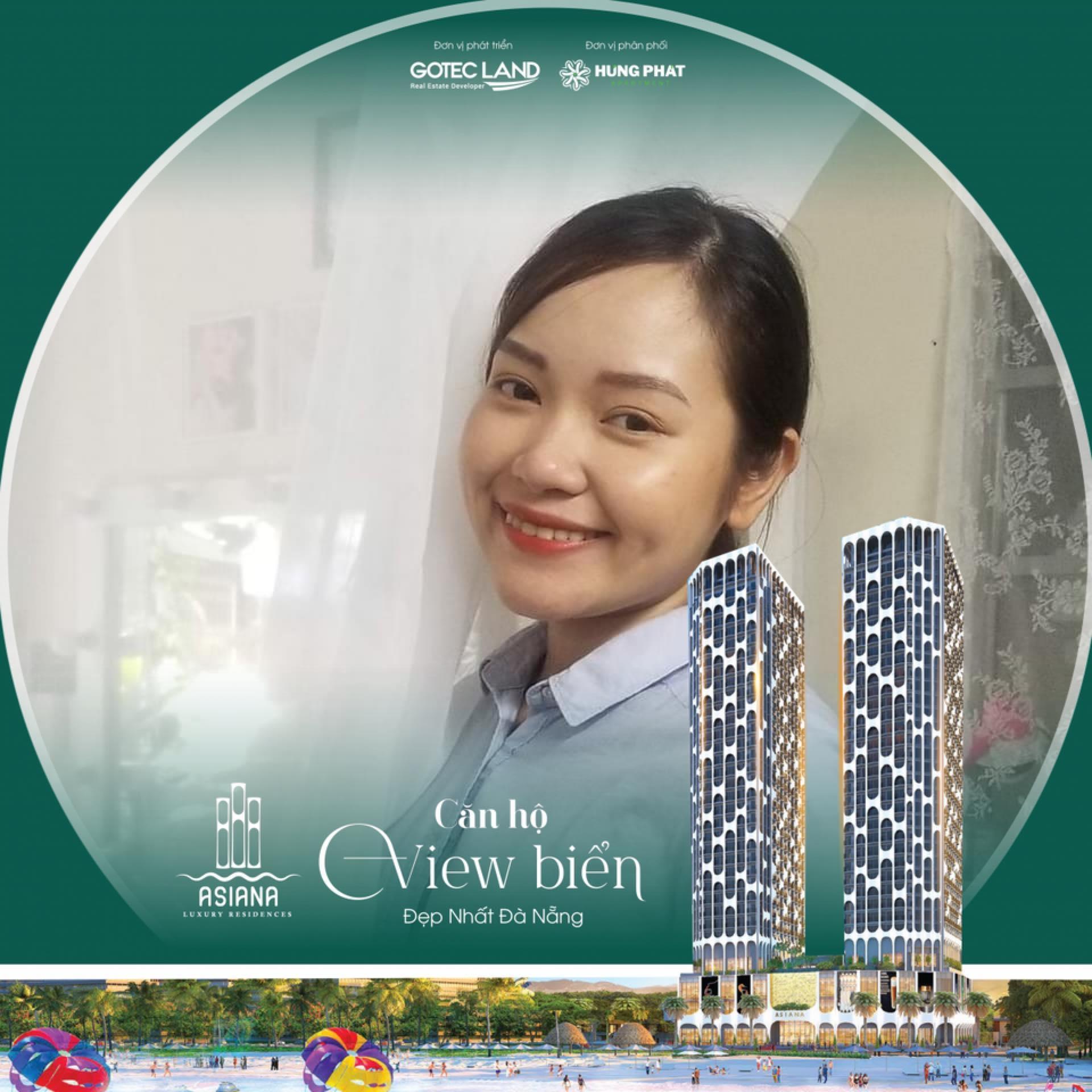 Nguyễn Thị Mỹ Nguyện