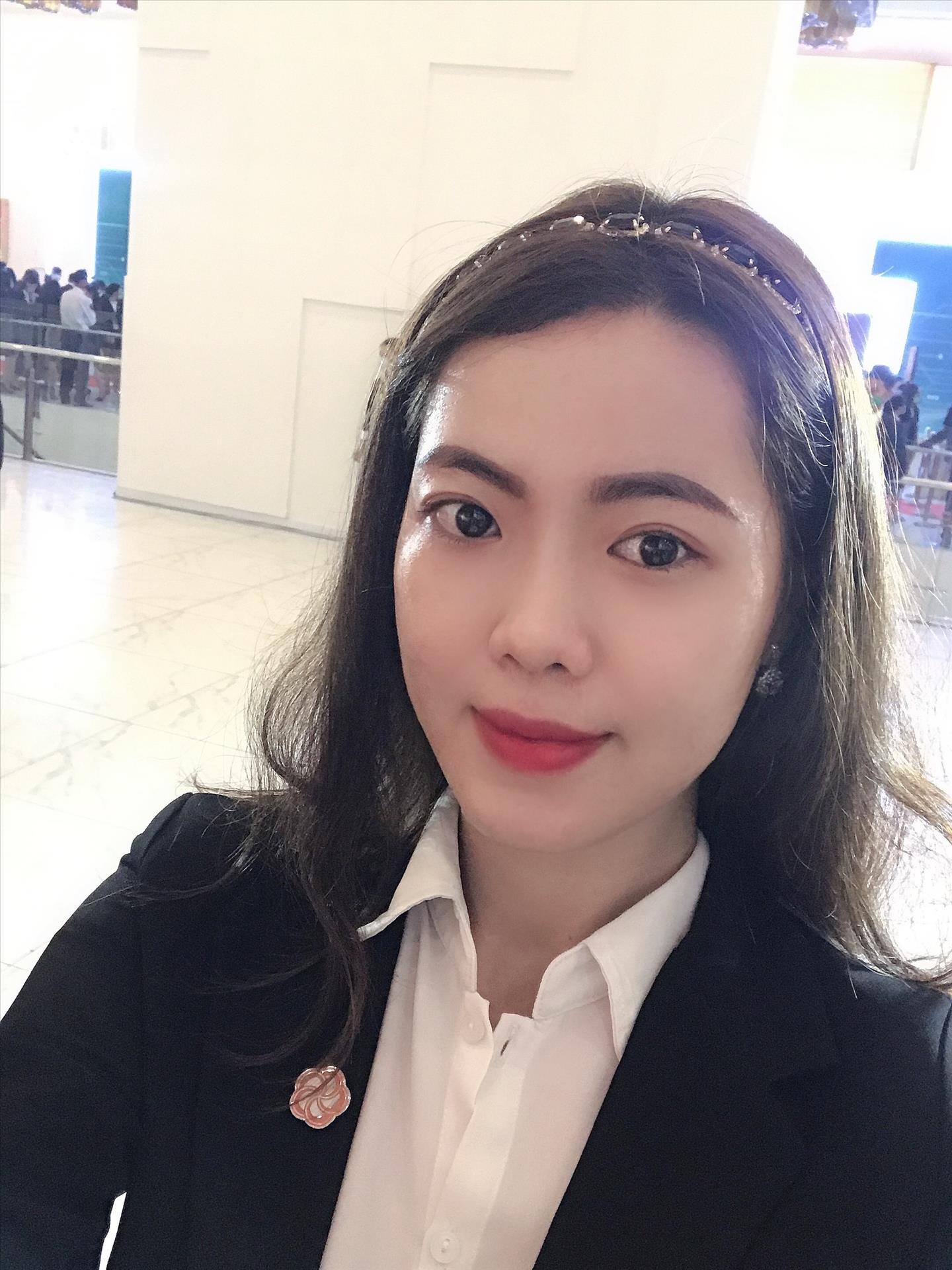 Hạnh Linh Hưng Thịnh
