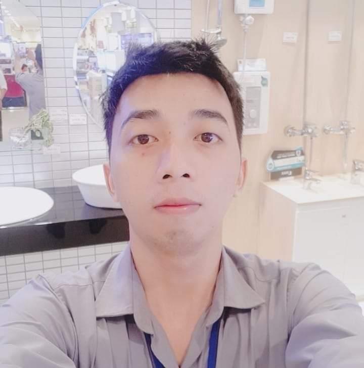 Tăng Nam